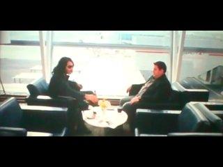 """""""Побег из Вегаса / Get Him to the Greek (2010)"""" смотреть онлайн"""